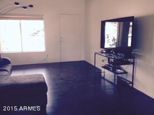 9293 E LUPINE Avenue, Scottsdale, AZ 85260