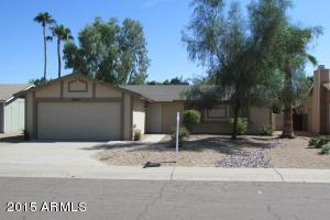 6907 E GRANDVIEW Drive, Scottsdale, AZ 85254