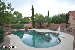 17015 E Aloe Drive, Fountain Hills, AZ 85268