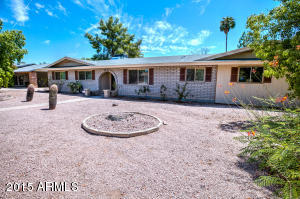 1643 E GLENCOVE Street, Mesa, AZ 85203