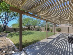 14952 N 103RD Way, Scottsdale, AZ 85255