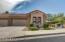 2565 S SIGNAL BUTTE Road, 61, Mesa, AZ 85209
