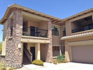 21320 N 56th Street, 2080, Phoenix, AZ 85054