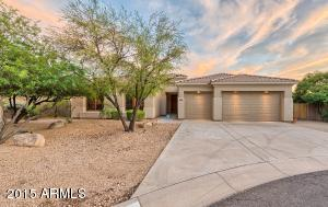 11125 E EVANS Road, Scottsdale, AZ 85255