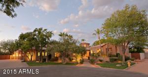 2728 W HARRISON Place, Chandler, AZ 85224