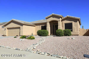 13001 N RYAN Way, Fountain Hills, AZ 85268