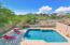 Stunning New Pool!