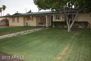 2455 E GLENCOVE Street, Mesa, AZ 85213