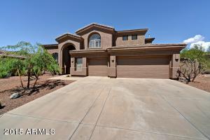 14048 E DESERT COVE Avenue, Scottsdale, AZ 85259