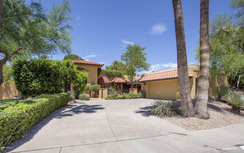 Photo of 9038 N 82nd Street, Scottsdale, AZ 85258