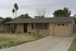 4201 N 42ND Place, Phoenix, AZ 85018