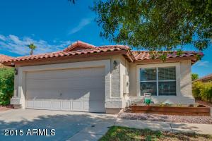 7514 W WESCOTT Drive, Glendale, AZ 85308