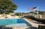 The all American dream is waiting for you at 4428 Arapahoe!