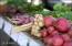 Ahwatukee Farmers Market on many Sunday's