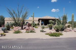 8172 E JUAN TABO Road, Scottsdale, AZ 85255