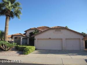 9467 E Voltaire Drive, Scottsdale, AZ 85260