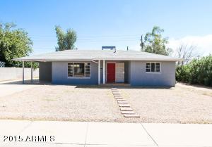 1449 W PEPPER Place, Mesa, AZ 85201