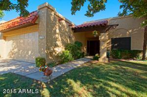 11777 N 93RD Street, Scottsdale, AZ 85260