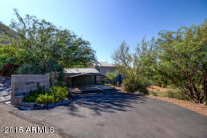 6035 E CARRIAGE Drive, Cave Creek, AZ 85331