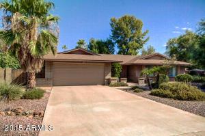 5102 E SUNNYSIDE Drive, Scottsdale, AZ 85254