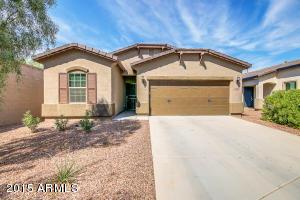 25406 N 108TH Lane, Peoria, AZ 85383
