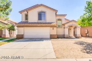 8802 E University Drive, 73, Mesa, AZ 85207
