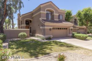 7525 E GAINEY RANCH Road, 198, Scottsdale, AZ 85258