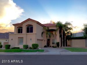 9390 N 115th Street, Scottsdale, AZ 85259