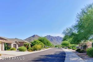 10465 E Acacia Drive, Scottsdale, AZ 85255
