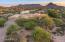 28689 N 113TH Way, Scottsdale, AZ 85262