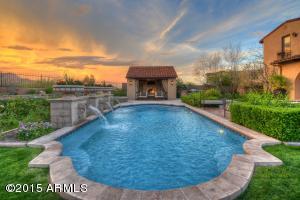 19525 N 96TH Place, Scottsdale, AZ 85255