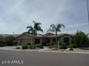 1454 N ROBIN Lane, Mesa, AZ 85213