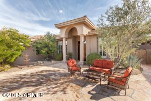 33647 N 78TH Street, Scottsdale, AZ 85266