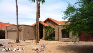 11062 E MARY KATHERINE Drive, Scottsdale, AZ 85259