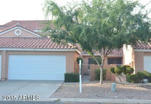 3510 E HAMPTON Avenue, 101, Mesa, AZ 85204