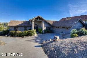 15436 E SUNBURST Drive, Fountain Hills, AZ 85268