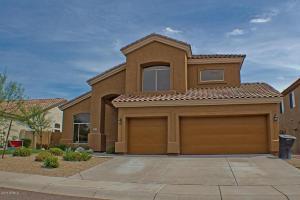 21321 N 73RD Way, Scottsdale, AZ 85255