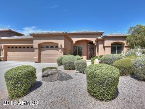 10856 E BAHIA Drive, Scottsdale, AZ 85255