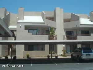 4850 E DESERT COVE Avenue, 103, Scottsdale, AZ 85254