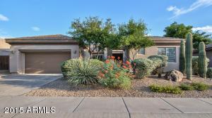 6063 E EVENING GLOW Drive, Scottsdale, AZ 85266