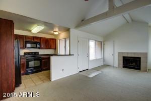 10115 E Mountain View Road, 2081, Scottsdale, AZ 85258