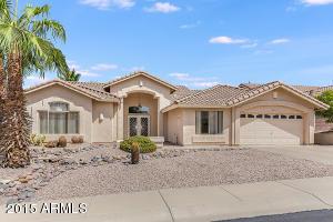 7452 E MARIPOSA GRANDE Drive, Scottsdale, AZ 85255