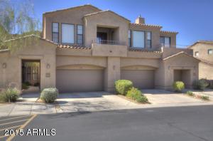 16600 N THOMPSON PEAK Parkway, 2011, Scottsdale, AZ 85260