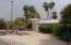 4445 E EXETER Boulevard, Phoenix, AZ 85018