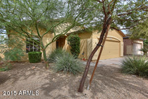 24640 N 72ND Place, Scottsdale, AZ 85255