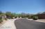 10366 E TIERRA BUENA Lane, Scottsdale, AZ 85255