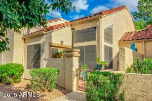 602 N MAY Street, 59, Mesa, AZ 85201