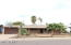 1048 E 7th Avenue, Mesa, AZ 85204