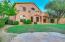 10551 E BETONY Drive, Scottsdale, AZ 85255