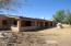 5012 E CALLE DEL SOL, Cave Creek, AZ 85331